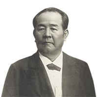 _三角A面_ol